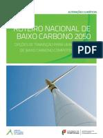 RNBC_COMPLETO_2050_V04.pdf