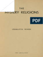 - The Mystery Religions.pdf