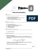 Guia 4 cep.pdf