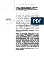 andri parasian 2.pdf