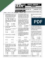 model_test_8_userupload.in_UserUpload.Net.pdf