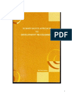 Human Rights Approach.pdf