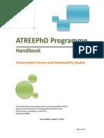 ATREE Phd Manual_August 2, 2016.pdf
