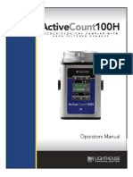 Operators-Manual-AC100H.pdf