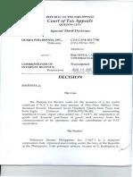 CTA_3D_CV_07790_D_2015AUG10_REF.pdf