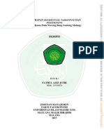 UIN-STP.pdf