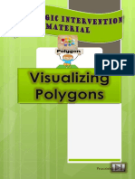 Visualizing Polygons