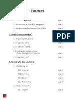 Dossier TPE