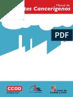 manual de agentes carcinogenos.pdf