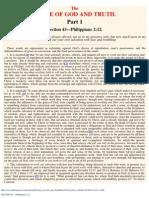 SECTION 43. - Philippians 2_12