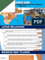 PPT LAPORAN AKHIR RISPAM.pdf