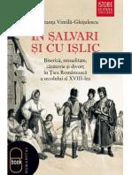 Constanta_VINTILA-GHITULESCU_In_salvari_si_cu_islic.pdf