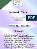 Módulo-1-2º-ano-Marcelo-Camacho.pptx