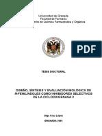 COX2.pdf