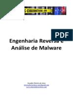 [crimesciberneticos.com]_Apostila_Engenharia_Reversa_Malware.pdf