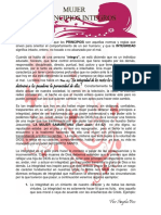 MUJER DE PRINCIPIOS INTEGROS.docx