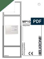 MP106tgv_inst_f MANUEL D INSTALLATION ET PROGRAMMATION.pdf