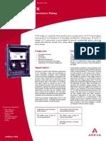 137161127-VTX.pdf