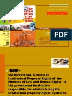 indonesia.ppt