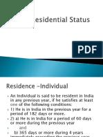 residential-status ppt.pdf