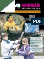 yw-42-gene-therapy.pdf