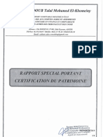 Special Report on Assets Certification.pdf