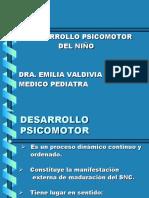 DESARROLO PSICOMOTOR.pdf