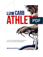 The-Low-Carb-Athlete.pdf