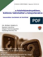 Prónay Szabolcs Konyvtar_kaposvar_2019 (1)