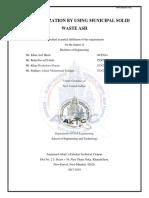 UVJ PROJECT BE CE II(SOIL STABILIZATION USING MSW ASH).pdf