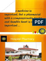 Komite Farmasi Dan Terapi