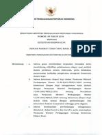 04020103_PERMENDAG_NOMOR_109_TAHUN_2018_(1).PDF