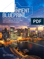 digital gov.pdf