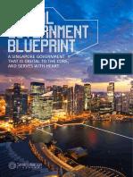 digital gov.pdf