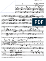penderecki-threeminiaturesforclarinetandpiano-121021180206-phpapp02.pdf