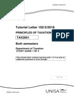 102_2018_3_b.pdf