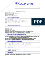 CV bABACAR NDIAYE new.pdf