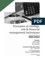 MAC2602_001_2018_4_b.pdf