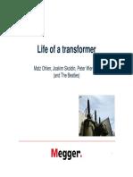 Life of a Transformer_1.1