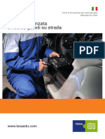texaedu-d5-it.pdf