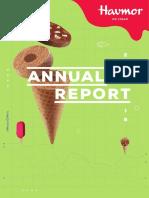 Auditor-Report-2018.pdf