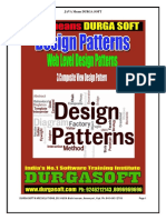 3.Composite View Design Pattern