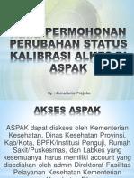 tata cara permohonan perubahan status kalibrasi alkes di aspak.pdf