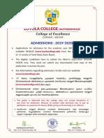 Admissions2019_2020.pdf