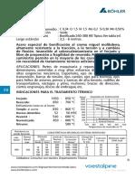 VCN.pdf