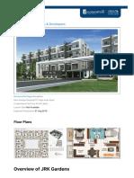 65269 Jrk Gardens Automated Brochure