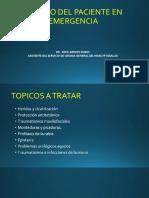 MANEJO DEL PACIENTE EN EMERGENCIA.pdf