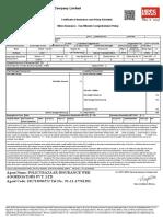 2312100409628000000KA04EP5160 (1) (3).pdf