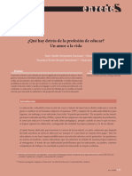3117-amor por la docencia.pdf