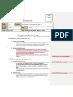 A7-Outline.pdf